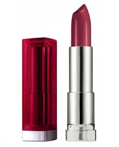 Ruj Maybelline Color Sensational - 540 Hollywood Red