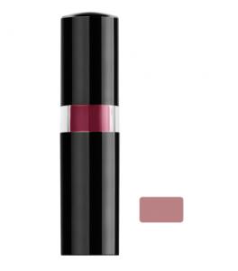Ruj Miss Sporty Perfect Colour - 174 Seduction0