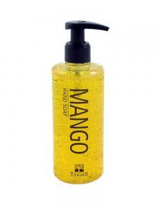 Sapun Lichid TREETS cu Mango - 250 ml