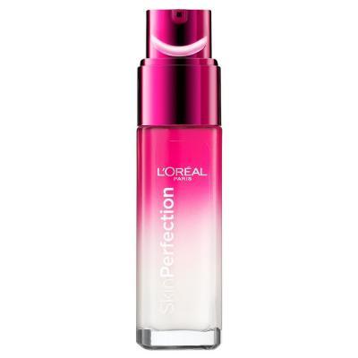 Ser Pentru Imbunatatirea Aspectului Tenului L'OREAL Skin Perfection Advanced Correcting Serum, 30 ml1