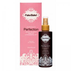 Spray Autobronzant Profesional Fake Bake Perfection Instant Spritz, 170 ml
