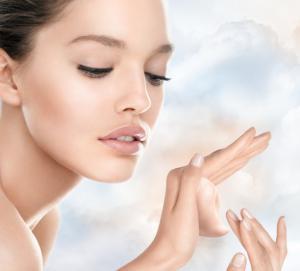 Fond De Ten Maybelline Dream Nude Airfoam - 030 Sand1