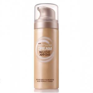 Fond De Ten Maybelline Dream Nude Airfoam - 030 Sand0