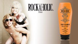 Balsam Tigi Rockaholic Livin' The Dream - 250 ml1