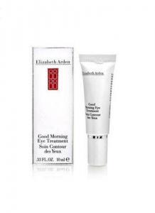 Ser Tratament Pentru Ochi Elizabeth Arden Good Morning Eye Treatment, 10 ml