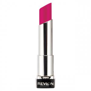 Ruj Revlon ColorBurst Lip Butter - 010 Raspberry Pie0