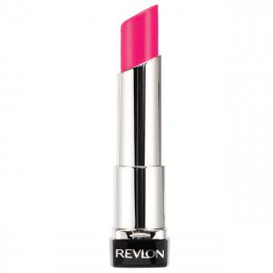 Ruj Revlon ColorBurst Lip Butter - 053 Sorbet0