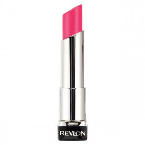 Ruj Revlon ColorBurst Lip Butter - 090 Sweet Tart0