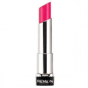 Ruj Revlon ColorBurst Lip Butter - 063 Wild Watermelon0