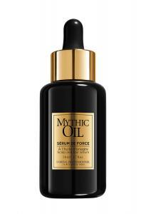 Ser Pentru Par Loreal Professionel Mythic Oil Serum De Force-50 ml