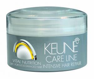 Masca Intensiv Nutritiva Keune Vital Nutrition - 200 ml0