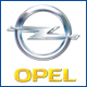Piese Opel