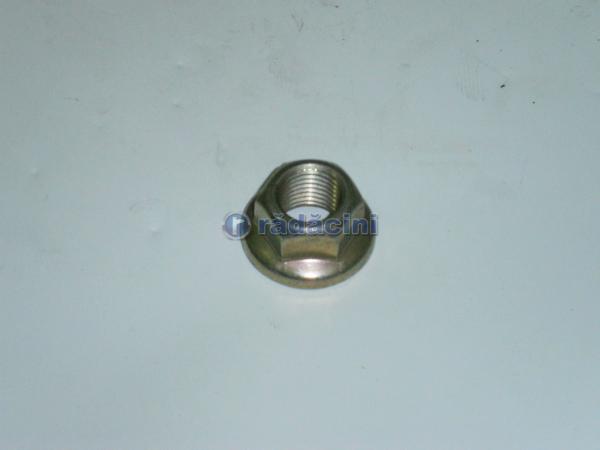 Piulita bolt punte fata   cod 94515070