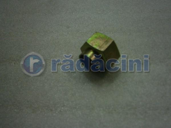 Piulita rulment fata -   cod 94515437