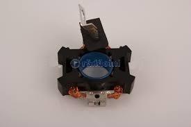 Perie electromotor  - NBN cod 10515785