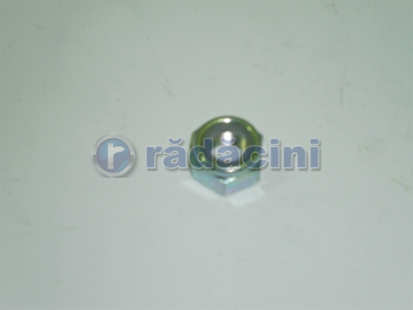 Piulita amortizor fata  cod 11056373