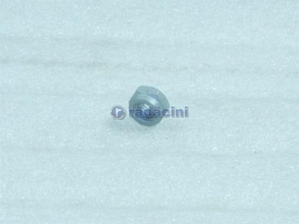 Piulita M8  cod 11068357