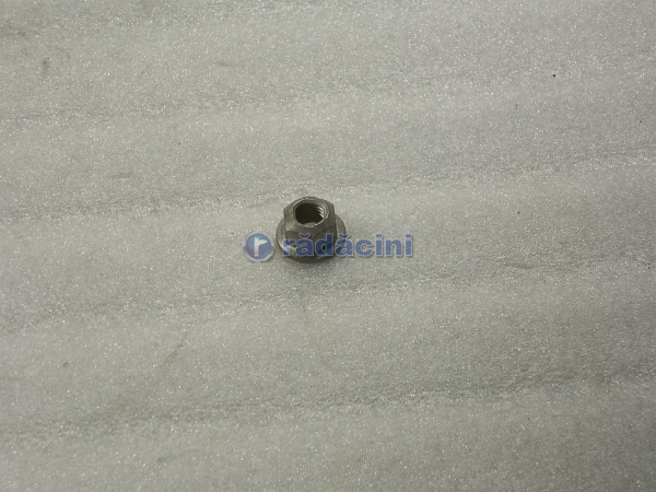 Piulita amortizor spate  cod 11516077