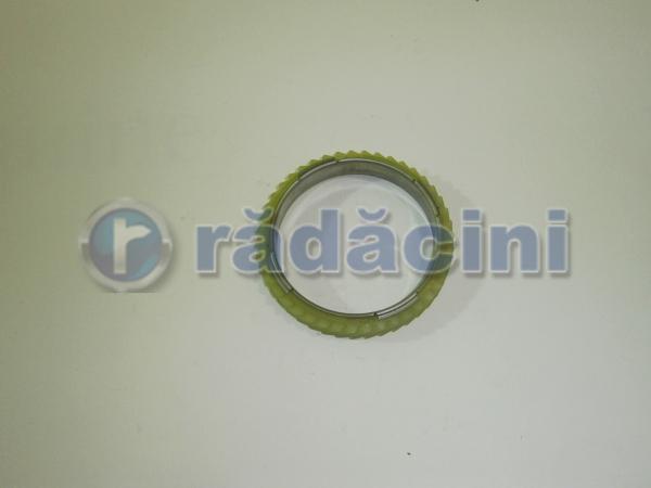 Pinion reglare viteze  cod 24200334