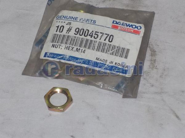 Piulita  cod 90045770