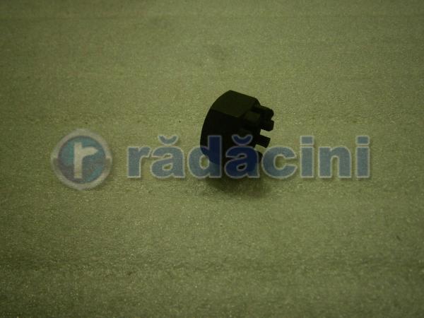 Piulita planetara (crenelata) / cod 90105309