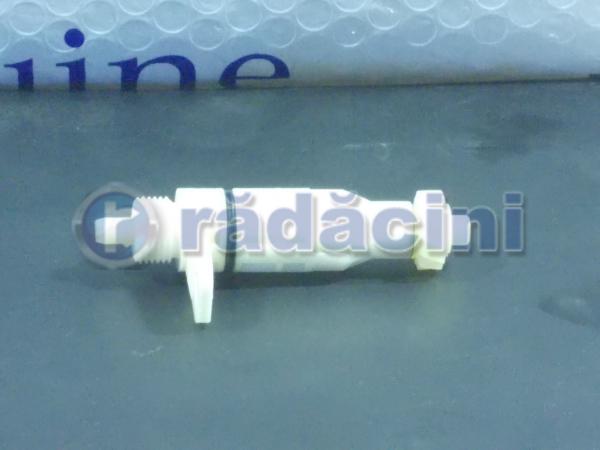 Pinion vitezometru   cod 90375764