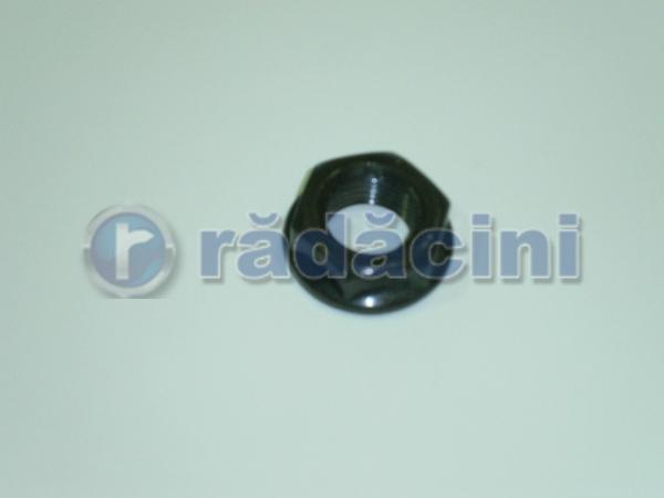 Piulita ALTERNATOR TIP B  cod 93740803