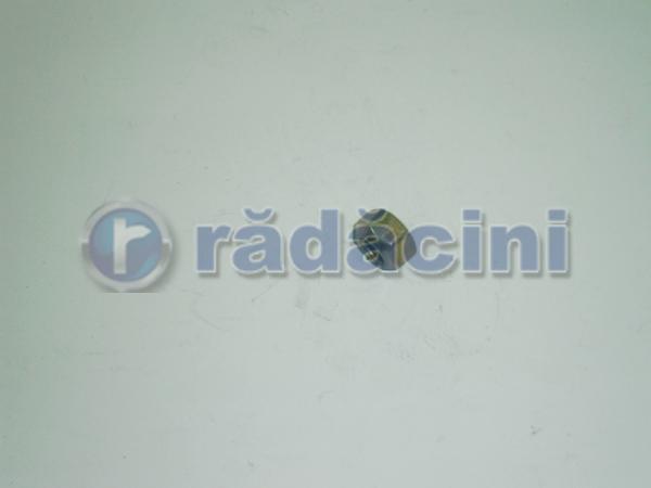 Piulita  M8 cod 94515054