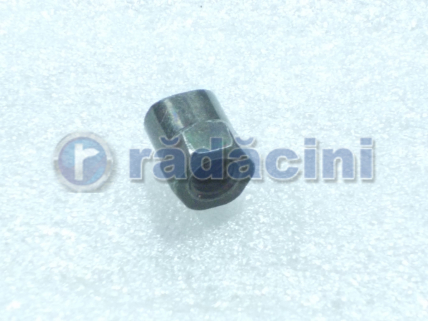 Piulita cablu ambreiaj  cod 94515313