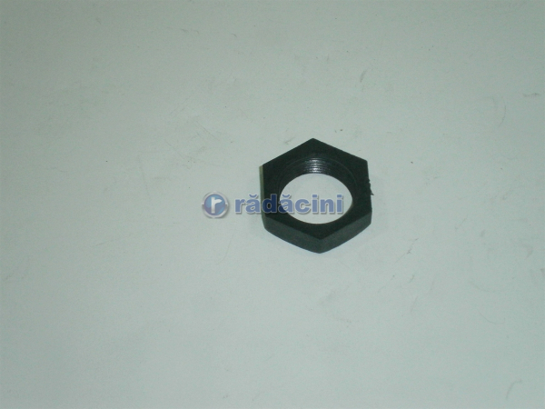 Piulita M18x1 cod 96186921