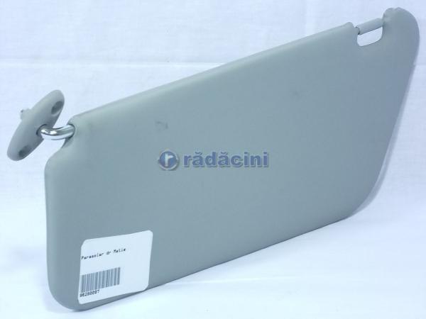 Parasolar dr  cod 96280097