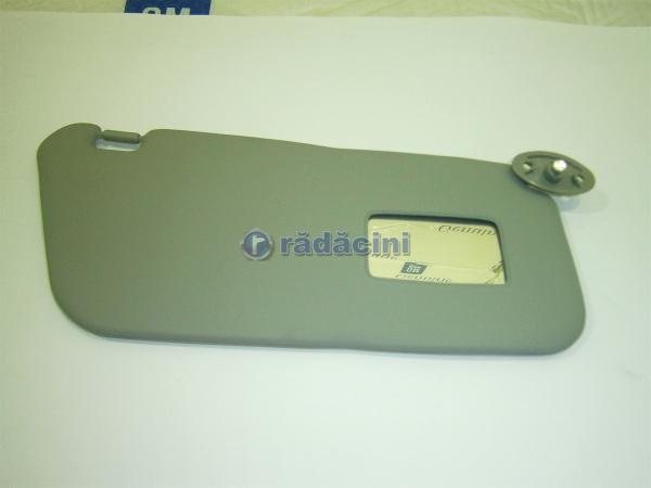 Parasolar dr  cod 96280100
