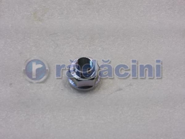 Piulita planetara (stemuita)  cod 96320850