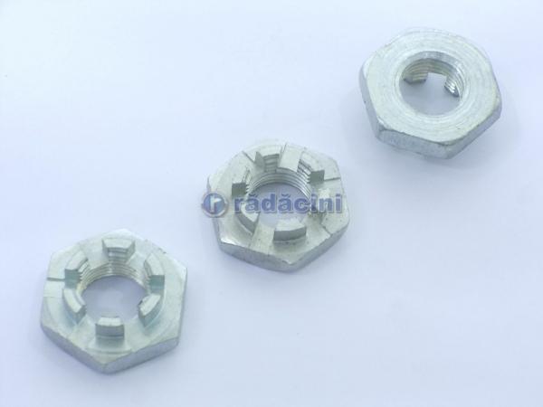 Piulita  cod 96380565