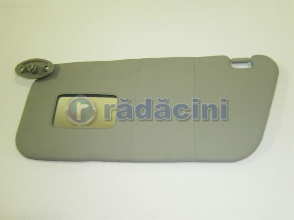 PARASOLAR STG. SE  cod 96518915