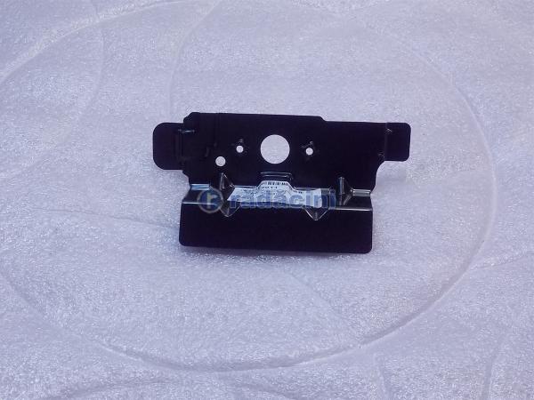 Placa dublura percutor inchidere capota  cod 96602011