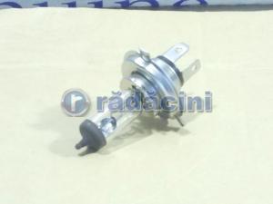 Bec H4 (12V60/55W)