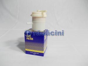Filtru benzina  - NBN cod 15410A78B00-000