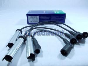 Set fise  (euro III) 1.4 8V  - producator ONNURI cod 96305387