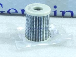 Filtru GPL   Euro 3 (doar elementul filtrant) cod 96596599
