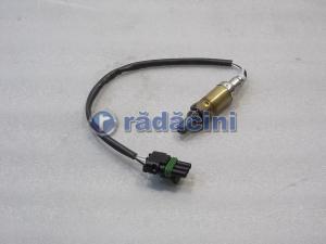 Sonda oxigen (3 fire)  cod 0258003285