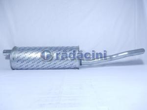 Toba spate  - NBN cod 96180144
