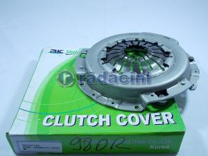 Placa presiune  - producator VALEO cod 96183980