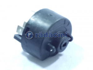 Contactor aprindere  - NBN cod 93741069