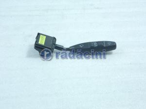 Comutator stergator parbriz  cod 96215553