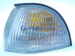 Lampa semnal fata stg  - producator PARTS MALL cod 96175349