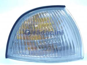 Lampa semnal fata dr  - producator PARTS MALL cod 96175350