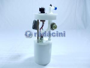 Pompa benzina  - producator DAEWHA cod 96563403