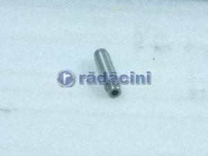 Ghid supapa  - NBN cod 94580080