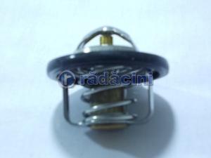Termostat radiator  - NBN cod 94580182